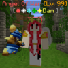 AngelOfWar.png