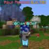 AzurMyconid.png
