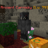 AncientCarnisky(CLS).png