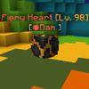 FieryHeart.png