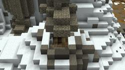 Frozen Cave Hideout4.png