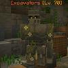Excavators(Golem).png