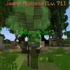 Jad'lrMyconid.png