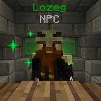 Lozeg.png
