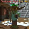 ChainsawShot.png