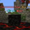 CorruptedAltar.png