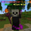 Skelemancer.png