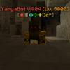 YahyaBotV4.04(Phase5).png
