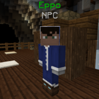 Eppo.png