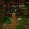 GrifforionPanaplis.png