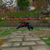 SanguineSpiderSwarm.png