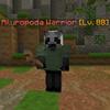 AiluropodaWarrior.png