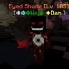 EyedShade.png