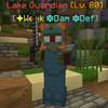 LakeGuardian(Blue).png