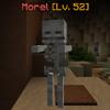 Morel.png
