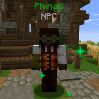 Phinas.png
