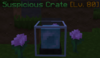 Suspicious Crate 80.png
