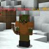 SlingingRaider.png
