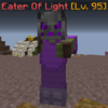 EaterOfLight(Level95).png