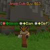 JinkoCub.png