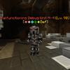 MalfunctioningDebugUnitM-4.png