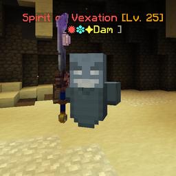 SpiritofVexation(Phase1).png