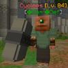 Cyclops(Earth).png