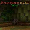 ShroomSleeper(Brown).png