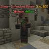 Slime-InfestedMiner(Blacksmith).png