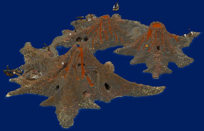 VolcanicIslesAerial.png