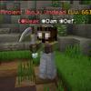 AncientIbojuUndead(Level66).png