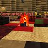 CorruptedPest.png