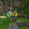ElderConjurer.png