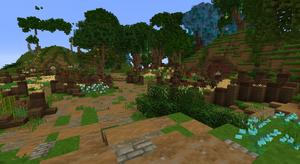 Hobbitvillage.png