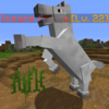 InsaneHorse.png