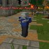 AncientNemractResident(Level23).png