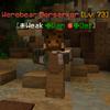 WerebearBerserker.png