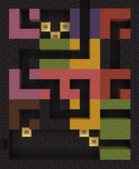 DesperateMetalPuzzle5.png
