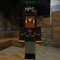 InsaneThief(NPC).png
