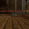 LocustofRejuvenation.png