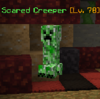 ScaredCreeper(CLS).png