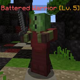 BatteredWarrior(Level5).png