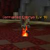 CorruptedEmbryo.png