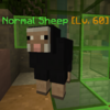NormalSheep.png