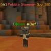 PebbleStomper.png