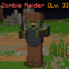 ZombieRaider.png