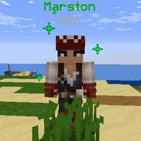 Marston.png