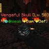 VengefulSkull(TowerofAscension).png