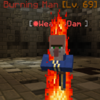 BurningMan.png