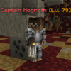 CaptainMogroth(CLS).png